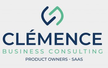 CLÉMENCE CONSULTING
