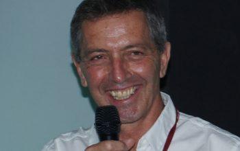 Marc Lafond